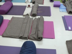 breathing-yoga3-of-13