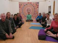 tuesday-yoga-group