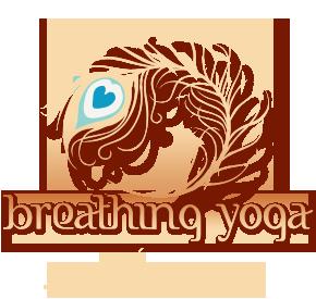 Breathing Yoga with Alex Giffoni