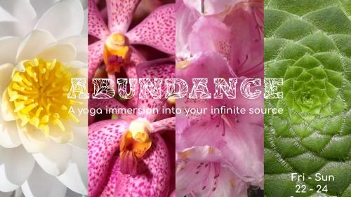 Abundance_2017_4x6_leaffy font