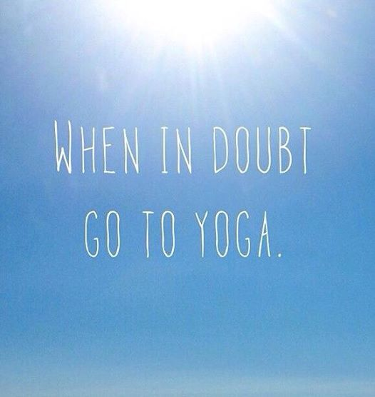 yoga 0