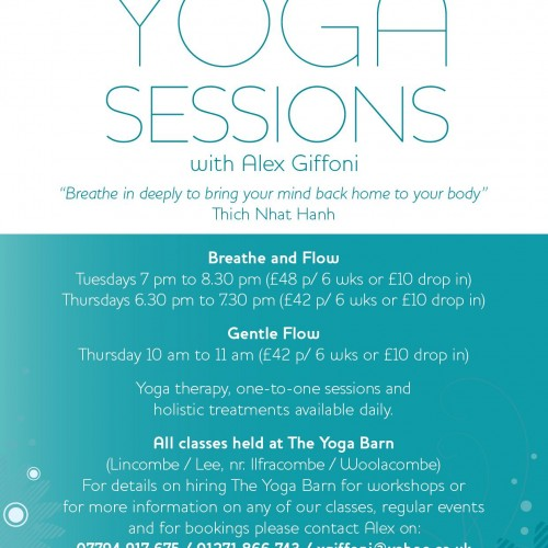 Yoga SESSIONS poster_v2 (3) FINAL