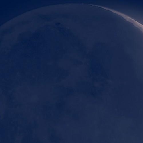 new-moon-april7