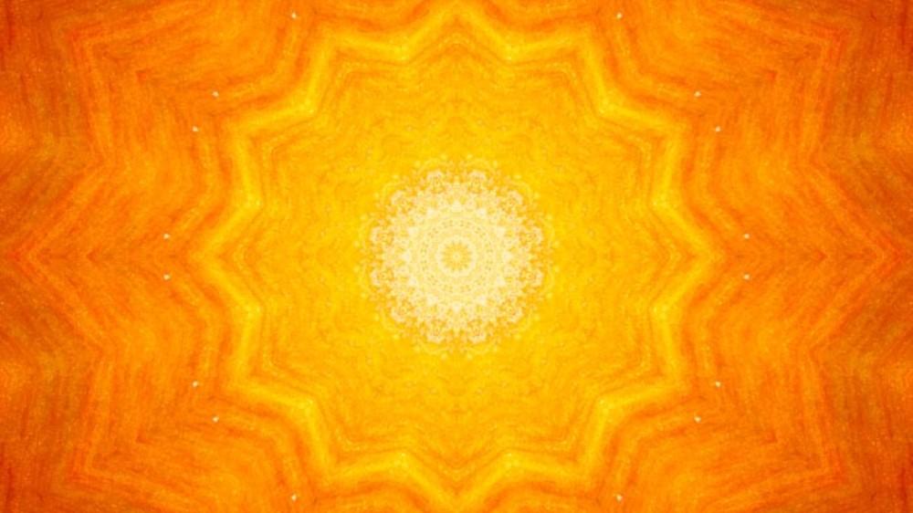 Mandala-Art-Mandalas-of-Nature-Taylor-Clark-Johnson-4-2-1000x1000_c